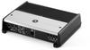 Monoblock Class D Subwoofer Amplifier, 600 W x 1 @ 2 Ω / 400 W x 1 @ 4 Ω - 14.4V -- XD600/1