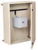 Thermocouple Referencing Unit -- Model 842