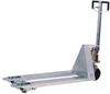 Zinc Rol-Lift® Pallet Truck -- RL55-2148G