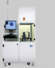 Product Wafer Metrology Instrument -- F80-c Series