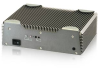 Fanless Embedded Controller With Intel® Atom? Wide Temperature Operation -- AEC-6521