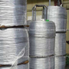 Automatic Baling Wire - Steel Carrier -- ATWCoil