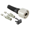 Fiber Optic Connectors -- 626-1638-ND -Image