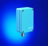 Pressure Sensor -- 8355.03