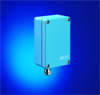 Pressure Sensor -- 8355.03 - Image
