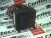 TRANSFORMER 150KVA PRI 230/460V SEC 115V 60HZ 1PH -- C0150C2FL