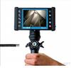 Video Scope IRis DVRx -- IR-X