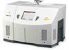 Bench Mount, Dry Multi-function Leak Detector -- VS BD30+