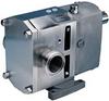 TopWing Rotary Lobe Pump -- TW3/0537