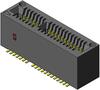 Mini Edge Card Socket -- MEC1 Series