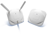 Wireless Access Point -- 1600 Series