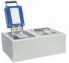 Ironing Sublimation Color Fastness Tester -- View Larger Image