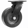 Series 10 Heavy Duty - Swivel Caster -- S1083T-PS