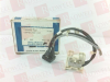 ASEA BROWN BOVERI 705385-72R ( TERMINAL BLOCK CONNECTOR KIT ) -Image