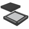 RF Transceiver ICs -- ATA5823-PLQW80DKR-ND -Image