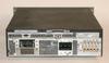 Advanced Energy Pinnacle DC Magnetron -- 2363-005