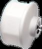 Rotary Tumbler Barrel Series -- TL-3