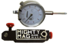 MIGHTY MAG WITH 1