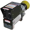 IMD PTO10-2S - 10kW Tractor-Driven PTO Generator -- Model PTO 10-2S
