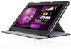 Samsung Galaxy Tab 10.1 Premium KICKSTAND Case -- SA-174