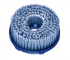 Industrial Brushes - Abrasive Brushes - Abrasive Nylon Fine-Blanking Disc Brush -- 32010 - Image