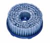 Abrasive Nylon Fine-Blanking Disc Brush -- 32120 - Image