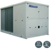 Multifunctional Air Cooled Unit for 6 Pipe Systems -- Heva Sei