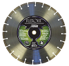 Masonry Saw Diamond Blades -- 44770