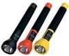 Lightweight Rechargeable Flashlight -- SL-20XP - Image