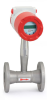 DVH - Multivariable Vortex Flowmeter