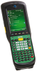 Mobile Computer -- MC 95xxex-NI Mobile Computer for ATEX Zone 2 and 22