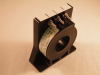 CTFG - AC/DC Pulse Current Transducer -- CTFG-501