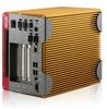 4 PCI Mini-size Embedded Controller With Intel Pentium M/ Celeron M Processor -- AEC-6915