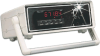Benchtop Digital Thermometer -- INFBT