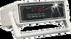 Benchtop Digital Thermometer -- INFBT - Image