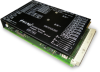 MicroStepping Drive -- EDM-453 - Image