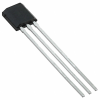 Magnetic Sensors - Linear, Compass (ICs) -- TLE4998P3XALA1CT-ND