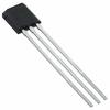 Magnetic Sensors - Linear, Compass (ICs) -- TLE4998P3XALA1CT-ND