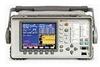 Communications Analyzer -- Keysight Agilent HP 37719B