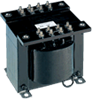 Power Isolation Transformer -- SU-3