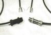 DIGI-TRAN® Signal Conditioning Amp -- E260304 - Image