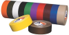 Performance Grade, Colored Cloth Duct Tape -- PC 618C -Image