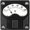 Vintage Series Analogue Meter -- 15 - Image