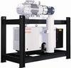 SCREWLINE Screw Vacuum Pump -- SP 630 -- View Larger Image