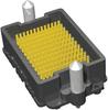 HD Mezz Open Pin Field Array Connectors -- HDAM Series - Image