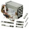 AC DC Converters -- RPS-400ATX-ZE-ND