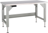 Workbench, Adjustable Height -- WSA6053 -Image