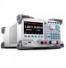 200W Electronic Load w/Single Input,150V/40A/15kHz -- DL3021