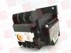 FUJI ELECTRIC TR-5-1N/3-9-13 ( THERMAL OVERLOAD RELAY 9-13AMP ) -Image