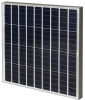 Solar Cells -- 2303-TPS-24-30-ND - Image